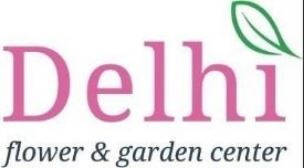 Delhi Flower and Garden Center