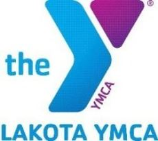 The Lakota YMCA Logo