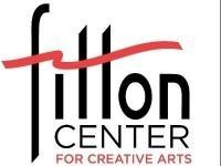 Fitton Center